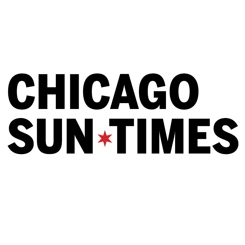 Manage Your Account - Chicago Sun-Times